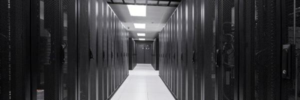cybersec-blog-images4