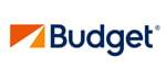 Budget_Logo_CyberArk