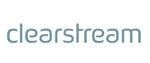 ClearStream_Logo_CyberArk
