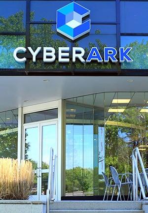 CyberArkBeauty300px