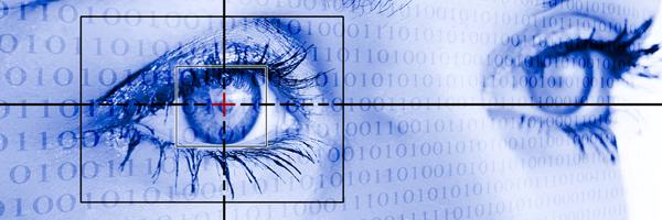 EyeScan-600-200px