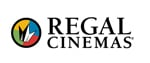 Regal_Cinemas_Logo