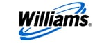 Williams_Logo_CyberArk