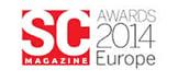 Awards-SCMagazine2014