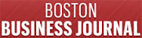 BostonBusinessJournal