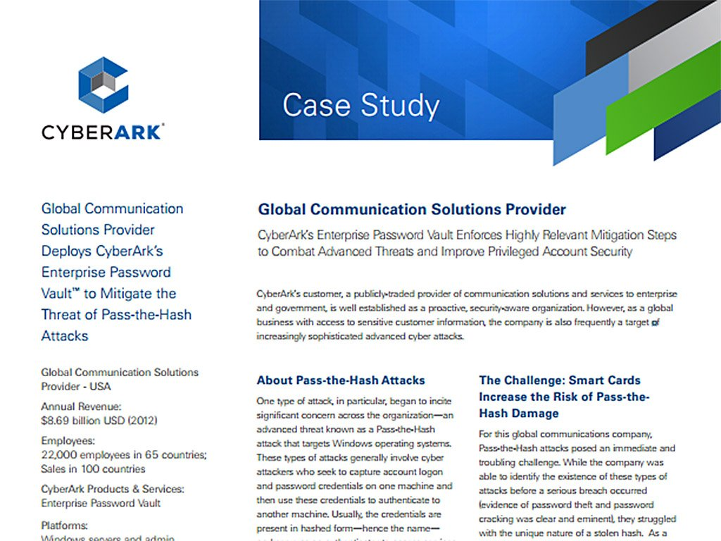 Case Study  Travel Agency Finds Instant Connection with Phonebooth Business  VoIP