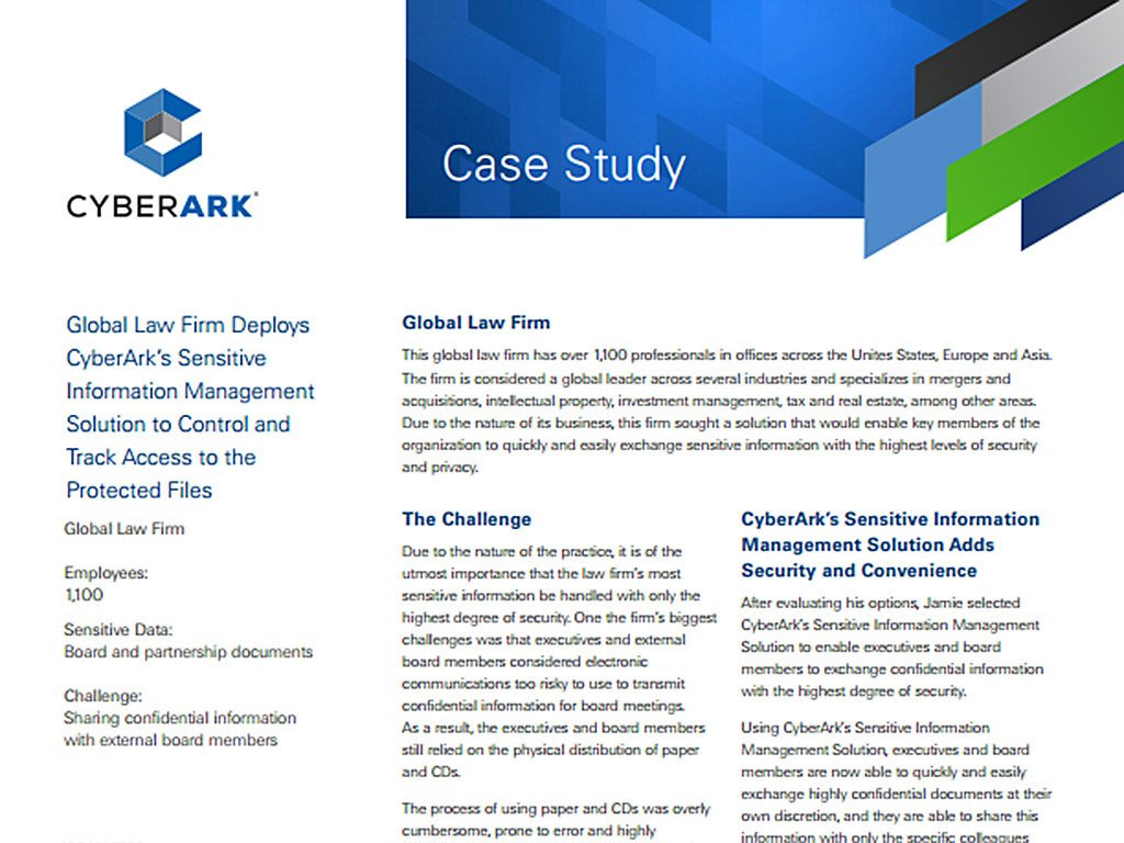 international business management case study with solution Ups supply chain solutions' case studies demonstrate proven industry solutions in automotive, consumer goods, healthcare, high tech, industrial manufacturing, retail, and many other industries.