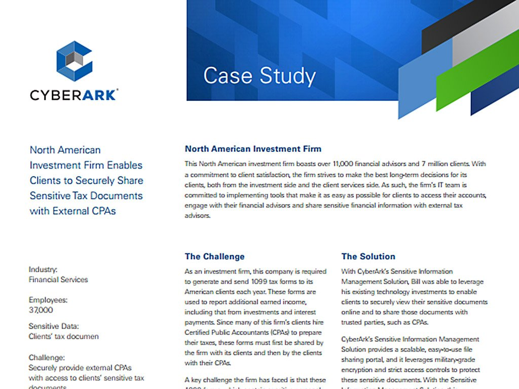 organization case study banner health Credentialing case study: how banner health cvo streamlined workflows and improved customer satisfaction - on-demand.