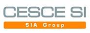 CesceSi-Logo