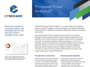DS-PrivThreatAnalytics-DS
