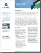 DS-SecuringATMS-PSM-icon
