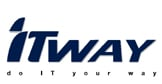 ITWay-Logo