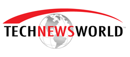 TechNewsWorld
