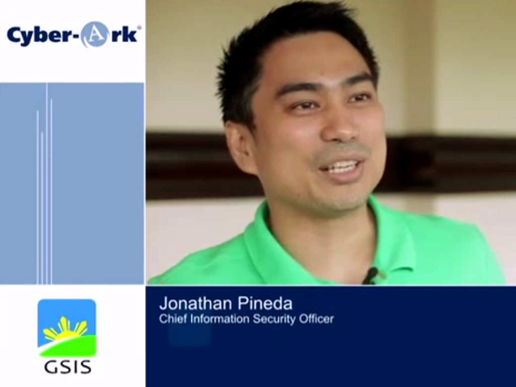 Video-GSIS