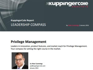 WP-KuppingerCole-LeadershipCompass2014