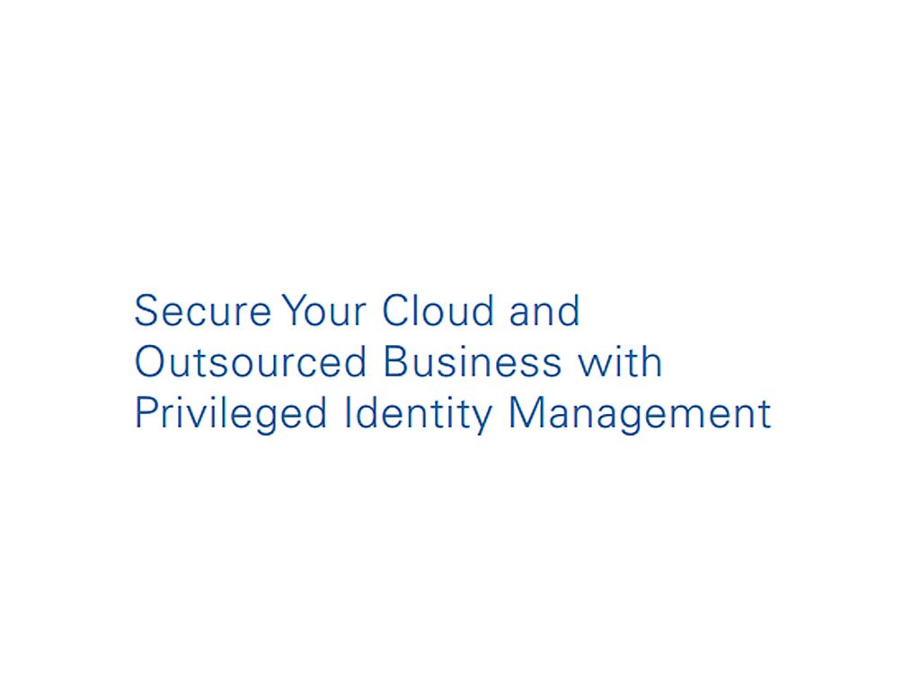WP-SecureYourCloud