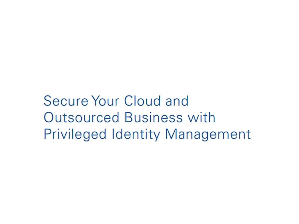WP-SecureYourCloud