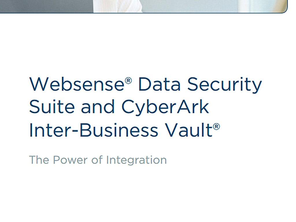 WP-Websense