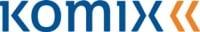 komx-logo