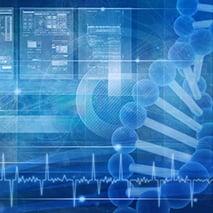 CyberArk DNA™