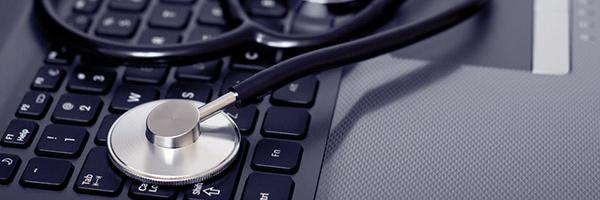 HealthCareHack-600-200px
