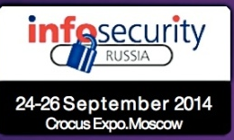 InfoSec-Russia