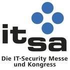 it-sa_logo