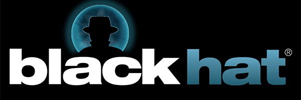 Black-Hat-600-200px