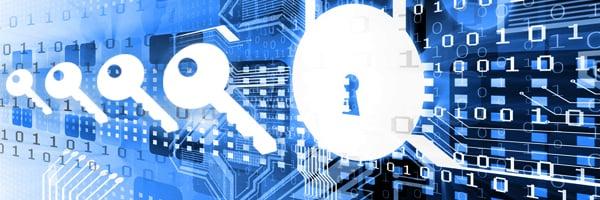 SSH-KeyRotation