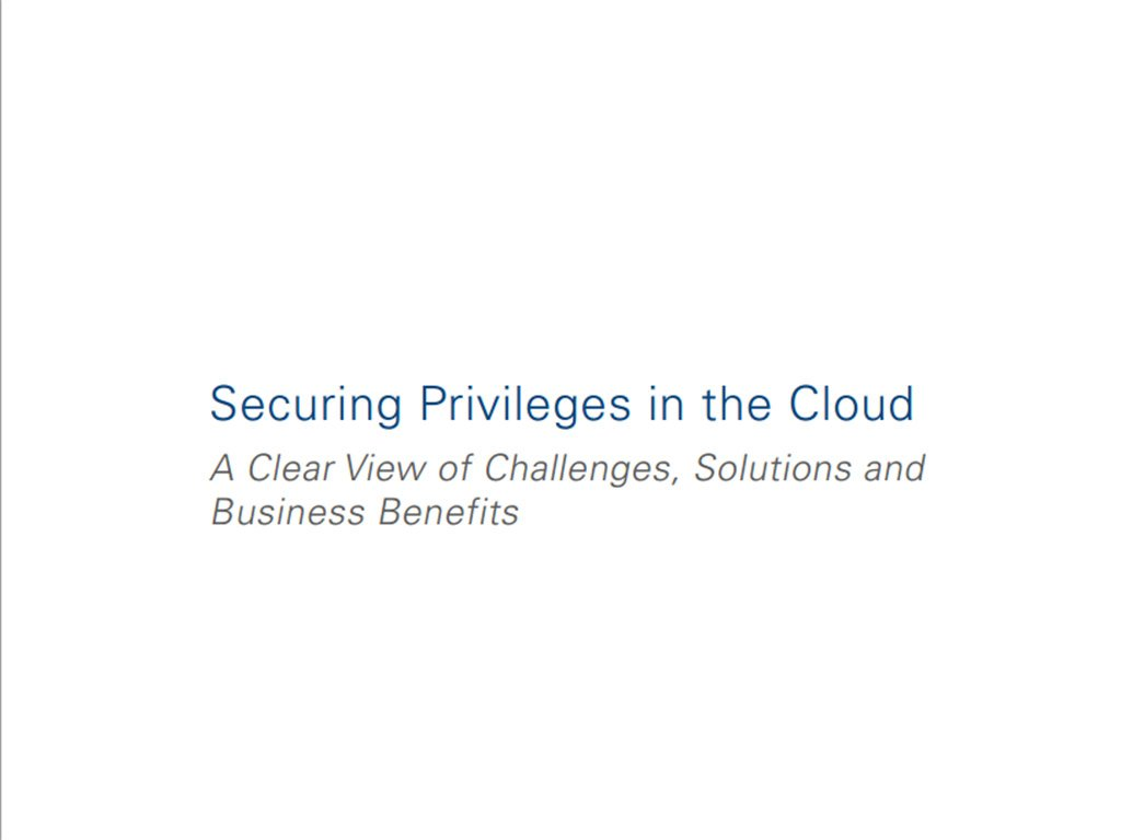 wp-SecuringPrivCloud