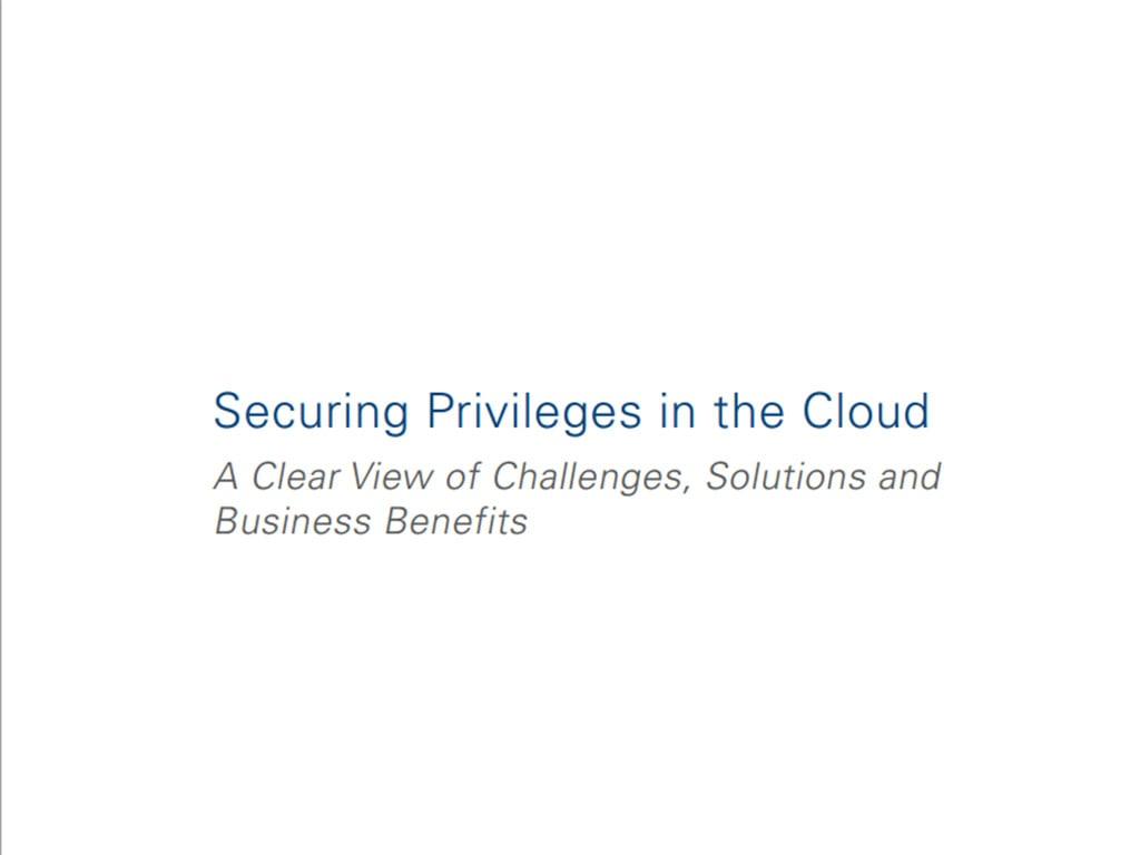wp-SecuringPrivCloud