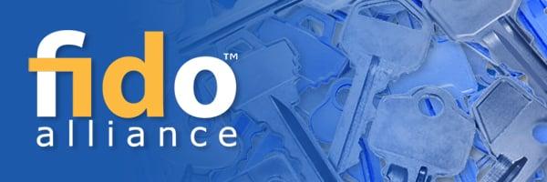 FIDO-Blog