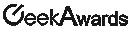 geekaqwards-logoblack-01
