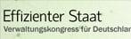 staat-logo