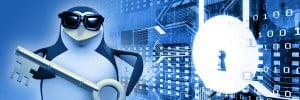 LinuxSecurity