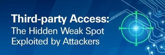 3rdPartyAccess-BlogBanner