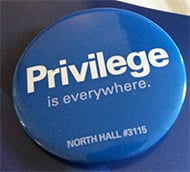 PrivilegePin