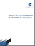 RemoteAccessThumb