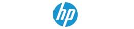 hp_spain_logo
