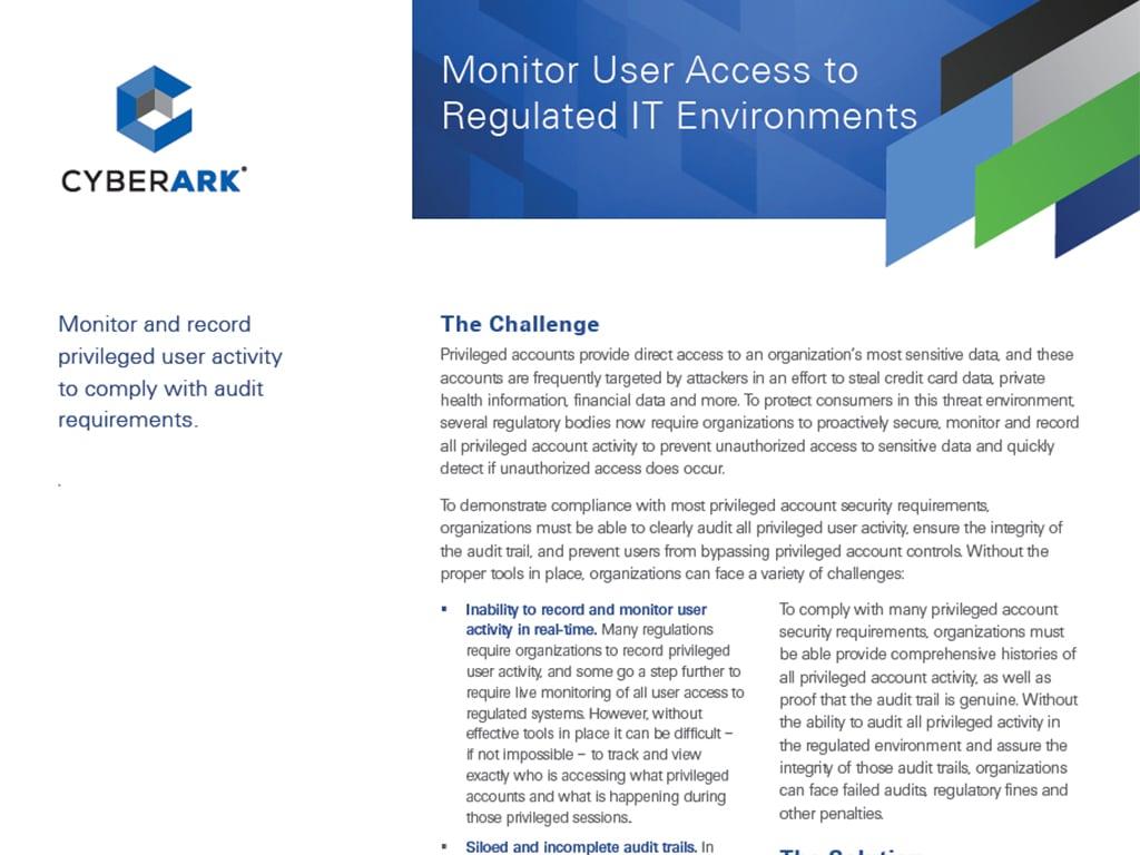 sb-MonitorUserAccess