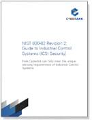 NIST800-82Rev2-icon