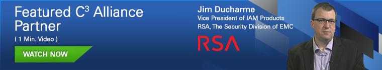 RSA-C3-banner_4.29.2016