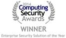 computer-security-award-winner-2014-cyberark
