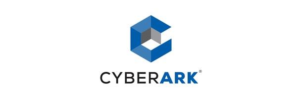 cybr-aim