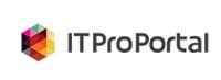 ItProPortal