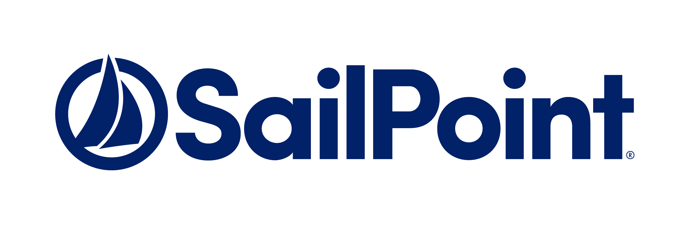 Sailpoint Identityiq Cyberark