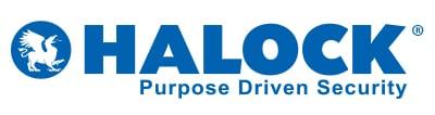 HALOCK_logo_400pxt