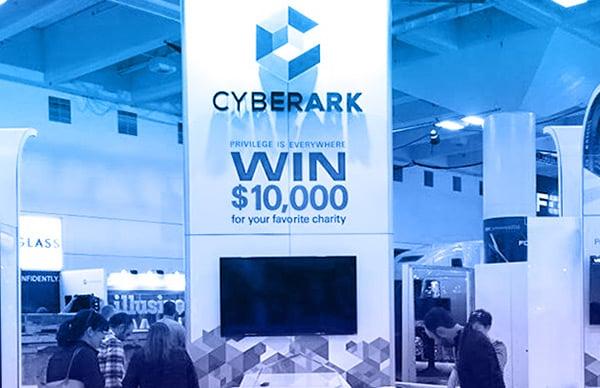 cyberark_blog_win_10k