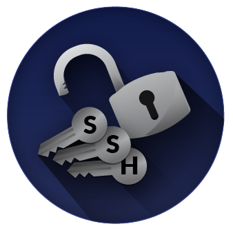Four SSH Vulnerabilities You Should Not Ignore | CyberArk