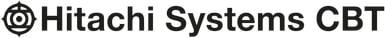 hitachisystemscbt_logo_nospa-web